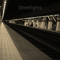 ZoiiZ / - Street Lights