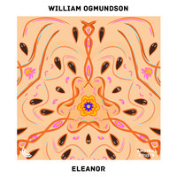 William Ogmundson - Eleanor