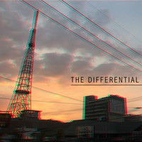 The Differential / - Hennessy (Acoustic Version)