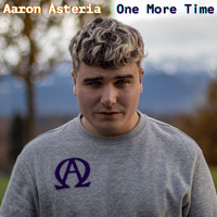 AaRON - One More Time