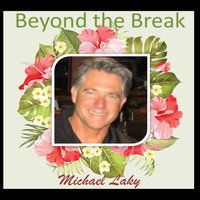 Michael Laky - Beyond the Break