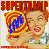 Supertramp - Supertramp Live (Live)