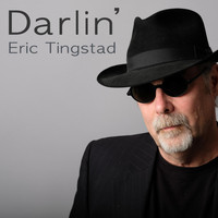 Eric Tingstad - Darlin'