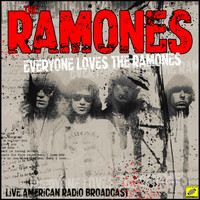 The Ramones - Everyone Loves The Ramones