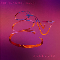 The Snowman Band - Alleluia
