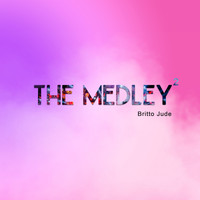 Britto Jude - The Medley, Vol. 2