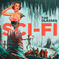 The Glasses - Sci-Fi