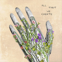 Sook - All That We Create