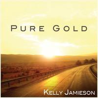 Kelly Jamieson - Pure Gold