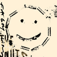 The Snuts - Fatboy Slim