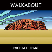 Michael Drake - Walkabout