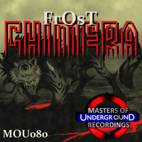 Frost - Chimera