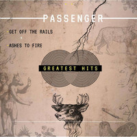 Passenger - Greatest Hits