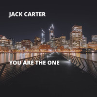 Jack Carter - You Are the One
