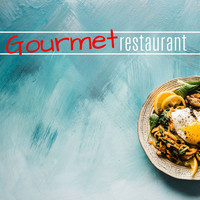 Perception of Sounds - Gourmet Restaurant: The Most Relaxing Instrumental Piano Music, Zen Music, Calming Nature Sounds