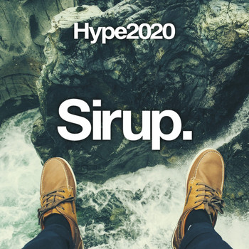Various Artists - Sirup Hype 2020