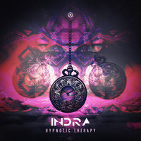 Indra - Hypnotic Therapy