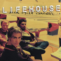 Lifehouse - Sick Cycle Carousel