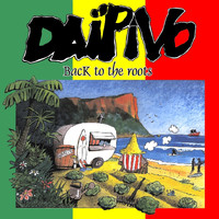 Daïpivo - Back to the roots