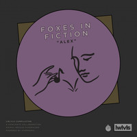 Foxes in Fiction - Alex
