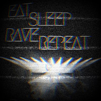 Wolters & Don6667 - Eat Sleep Rave Repeat