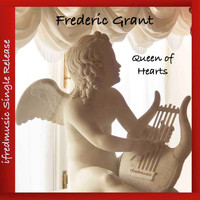 Frederic Grant - Queen of Hearts