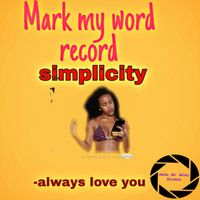 Simplicity - Always Love You