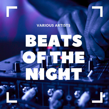 Various Artists - Beats of the Night (Explicit)