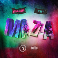 Wiley - Mazza (feat. Scrufizzer) (Explicit)