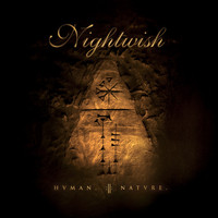 Nightwish - Noise