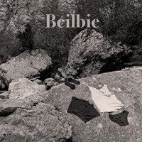 Beilbie - Little Love