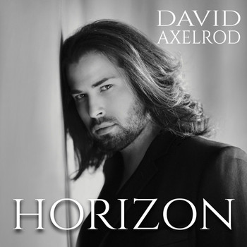 David Axelrod - Horizon