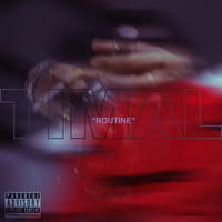 Timal - Routine (Explicit)