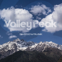 Shadowblink - Valley Peak