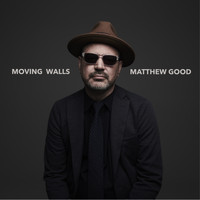 Matthew Good - Selling You My Heart