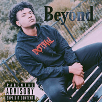 Beyond - Back To Me (Explicit)