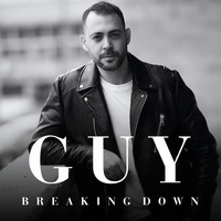 Guy - Breaking Down