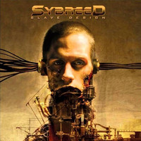 Sybreed - Slave Design