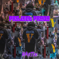 Martin - Project Prada (Explicit)