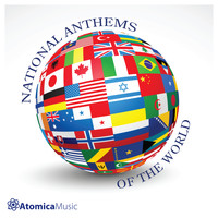 Atomica Music - National Anthems of the World