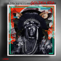 Kontor9 - Golden Era