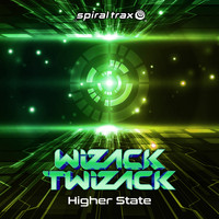 Wizack Twizack - Higher State