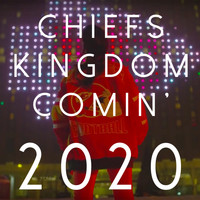 Yes You Are - Chiefs Kingdom Comin' 2020