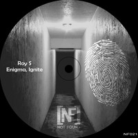 Roy S - Enigma | Ignite