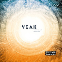 Veak - That Sounds Safe / Underworld