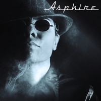 Asphire / Asphire - The Legend