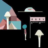 MNRV - Another World