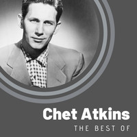 Chet Atkins - The Best of Chet Atkins