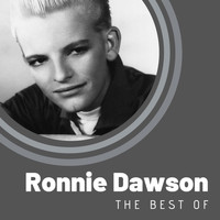 Ronnie Dawson - The Best of Ronnie Dawson