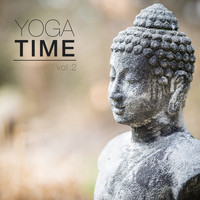 Various Artists - Yoga Time Vol.2